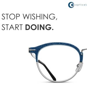 OpticalGO - Motivasi