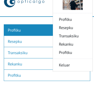 OpticalGO - Motivasi