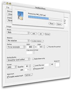 Video Tutorial: Setting WordPress Screen-Options