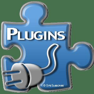 How To Fix WordPress Plugin Problems & Broken WordPress Installations