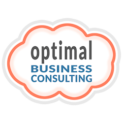 Optimal Business Consulting