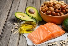 Ketogenic-Diet-foods-keto