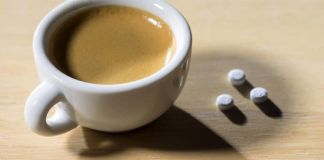 Caffeine-pills-what-you-should-know