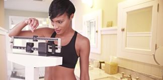 best-weight-loss-tips-for-women