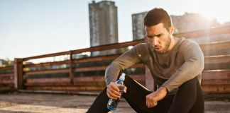 How to Not Feel Sluggish During Exercising