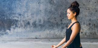 20 Best Stress Management Techniques
