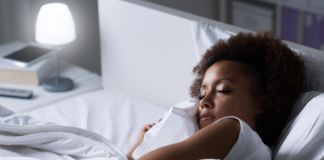 how sleep deprivation can affect your life work