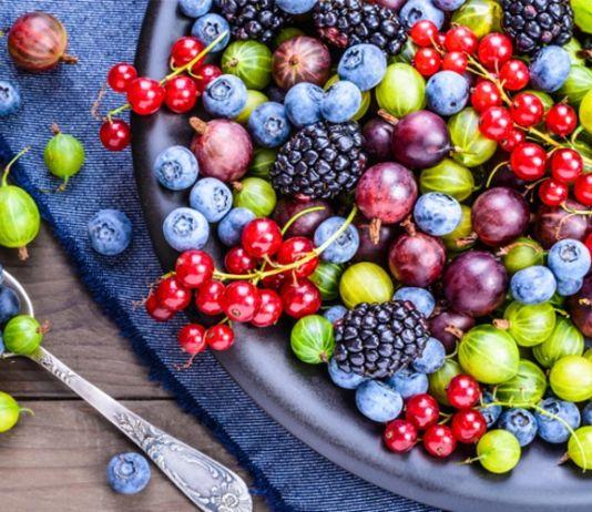 beauty-enhancing-superfoods