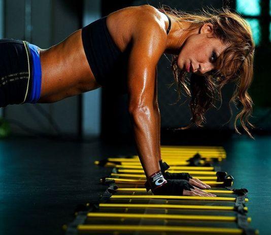 pec growth workouts exercises