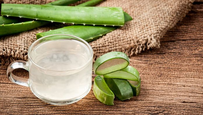 20 Aloe-Vera-Juice benefits