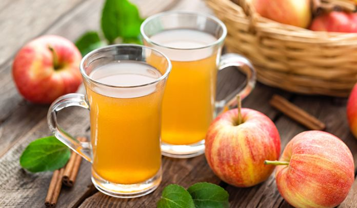 Apple-Cider-Vinegar-weight loss pro cons