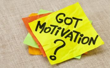 Motivated to Start Losing Weight-tips