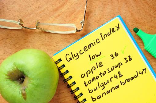 nutrisystem-glycemic-index