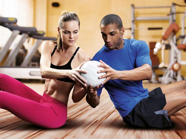 medifast vs nutrisystem exercise fitness