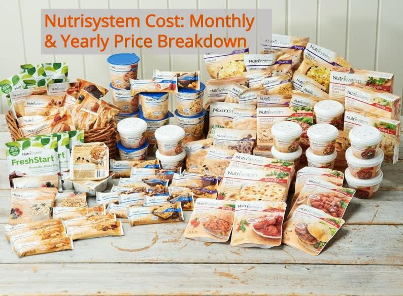 nutrisystem-cost-price-breakdown-new
