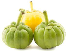 what is pure asian garcinia cambogia