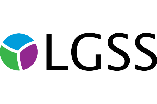 https://res.cloudinary.com/optimum-training/images/f_auto,q_auto/v1524829153/Logo-LGSS_h27c5m/Logo-LGSS_h27c5m.png
