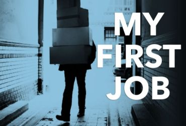 Lesson Learned From the First Job Experience