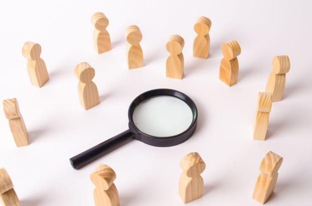 Recruitment_Process