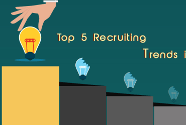 2020 recruitment process