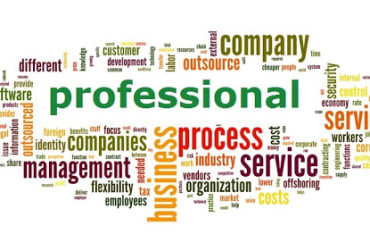 How To Keep Up With Changes In The Professional Services Industry