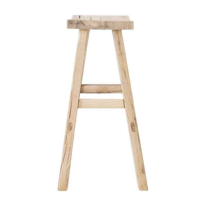 Kitchen Stool For Sale Weylandts South Africa