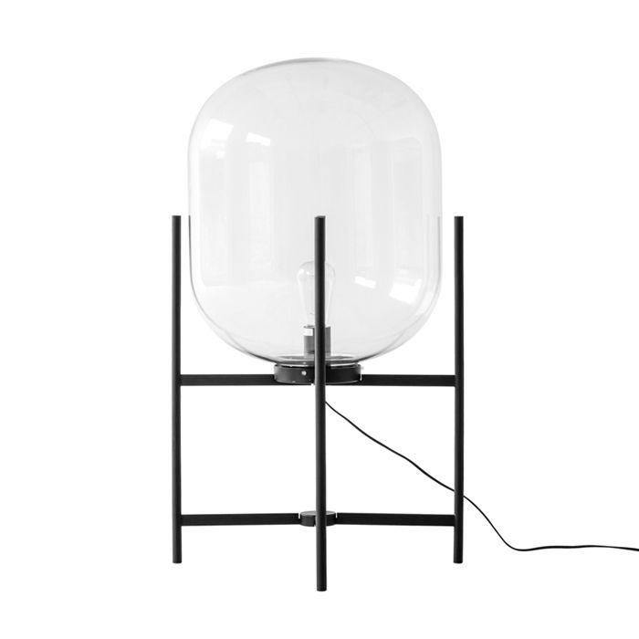 Reservoir Floor Lamp For Sale Weylandts South Africa