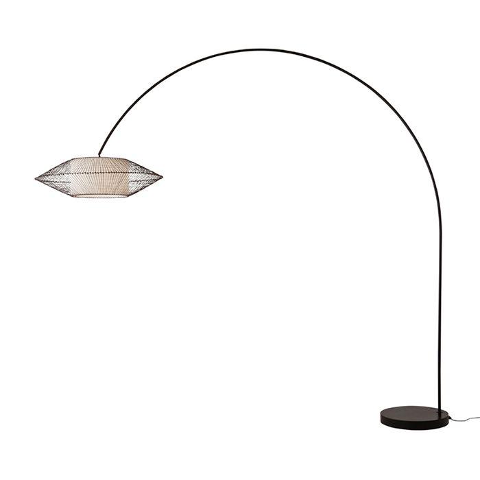 4a5bbb3fd5f Kai Arc Floor Lamp For Sale | Weylandts South Africa