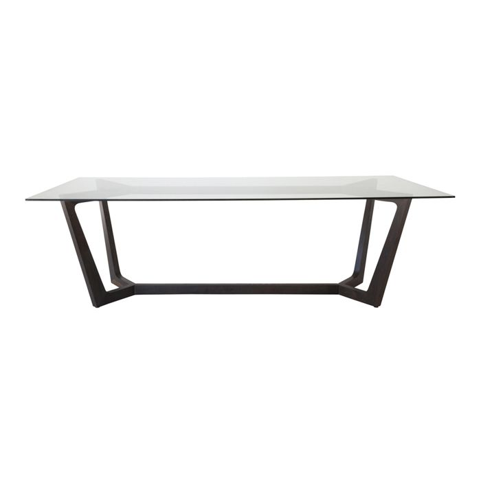 Siku Dining Table For Sale