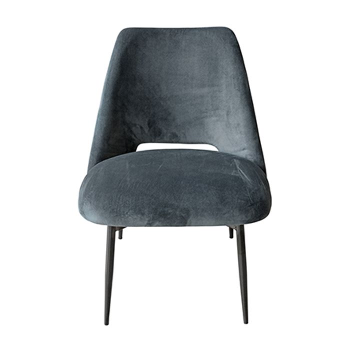 Brilliant Bliss Lounge Chair For Sale Weylandts South Africa Pdpeps Interior Chair Design Pdpepsorg