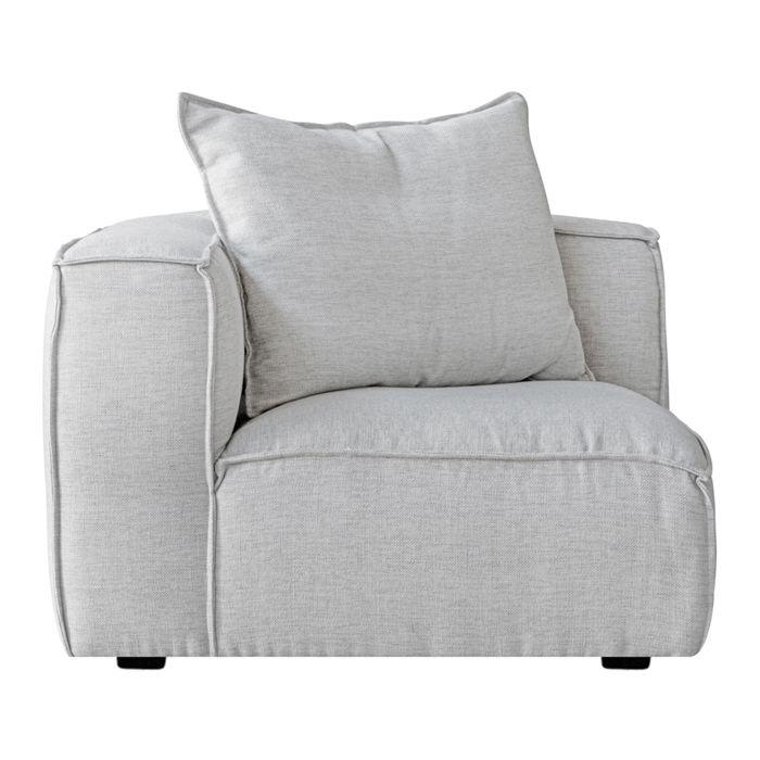 Mondu Modular Sofa - Corner For Sale   Weylandts South Africa