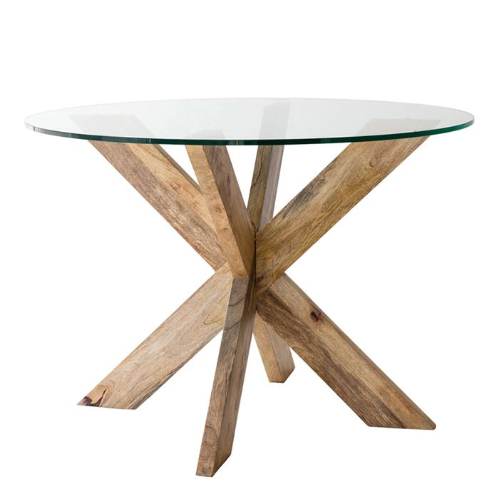 Cross leg dining table for sale weylandts south africa watchthetrailerfo