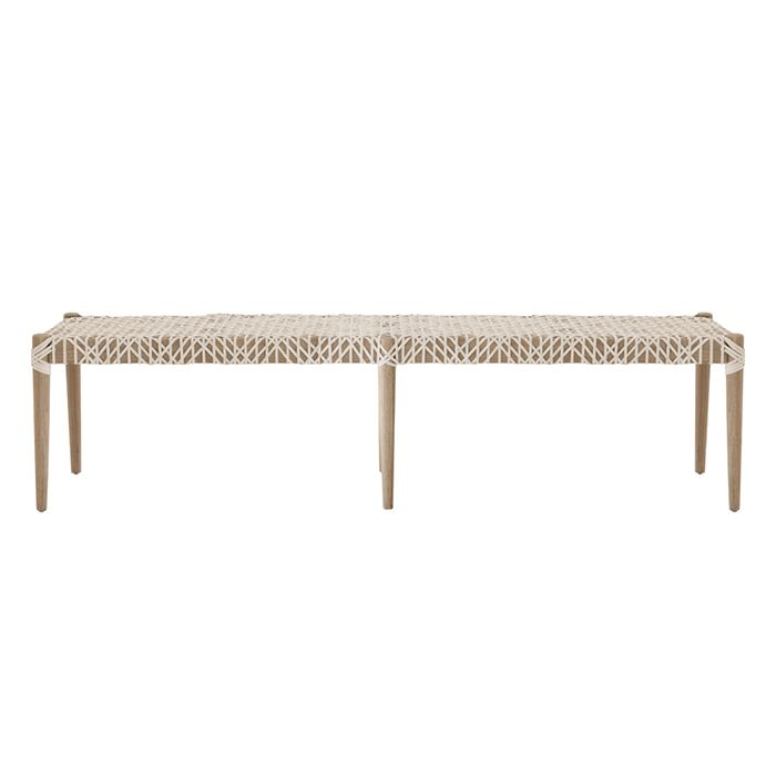 Prime Spindle Bench For Sale Weylandts South Africa Beatyapartments Chair Design Images Beatyapartmentscom