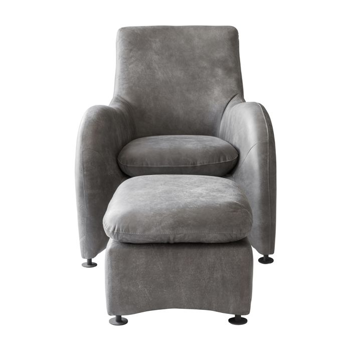 Cool Wa 97 Chair With Footstool For Sale Weylandts South Africa Alphanode Cool Chair Designs And Ideas Alphanodeonline