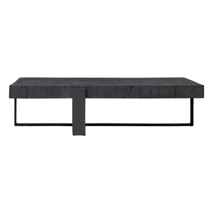 Bold Coffee Table For Sale Weylandts South Africa