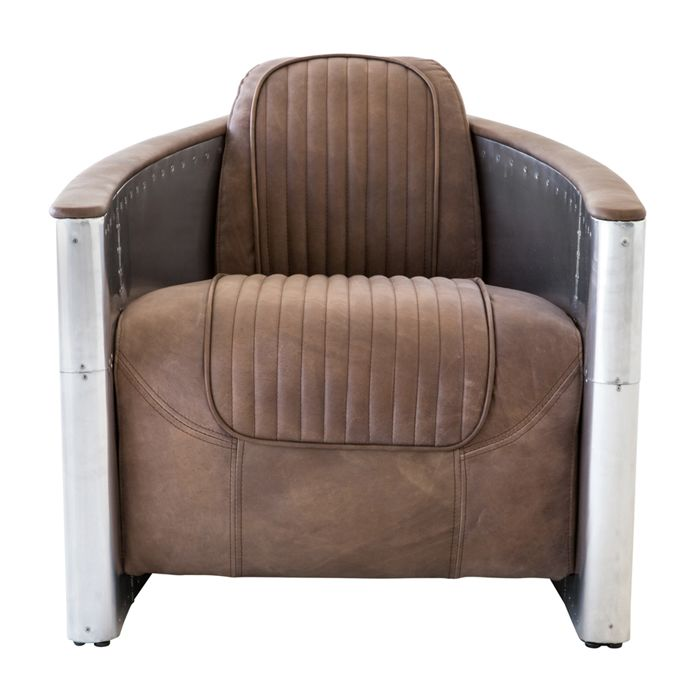 zoom chair en dsc lacase armchair mu product aviator