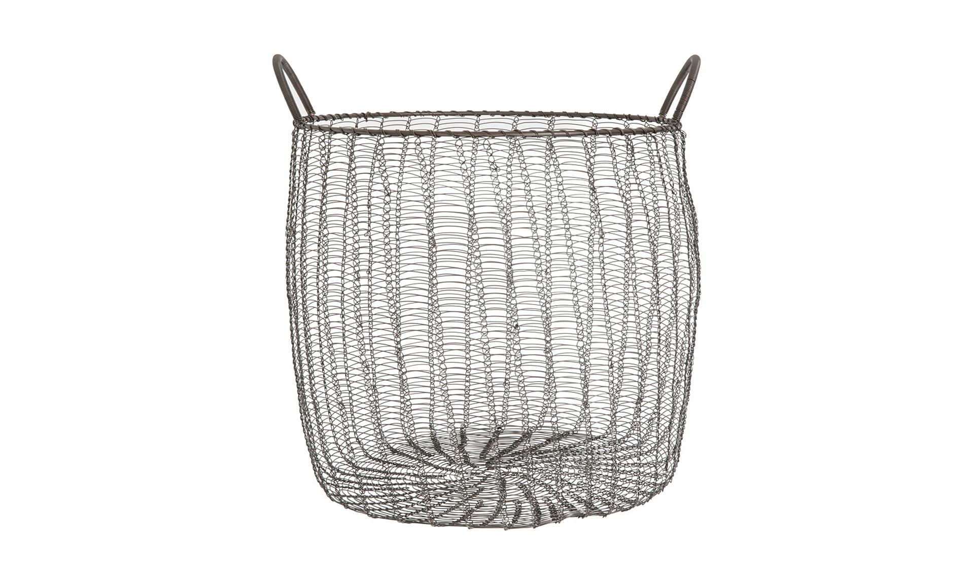 Round Wire Basket For Sale | Weylandts South Africa