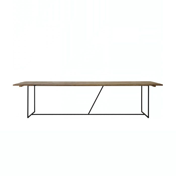 Frame Dining Table For Sale | Weylandts South Africa