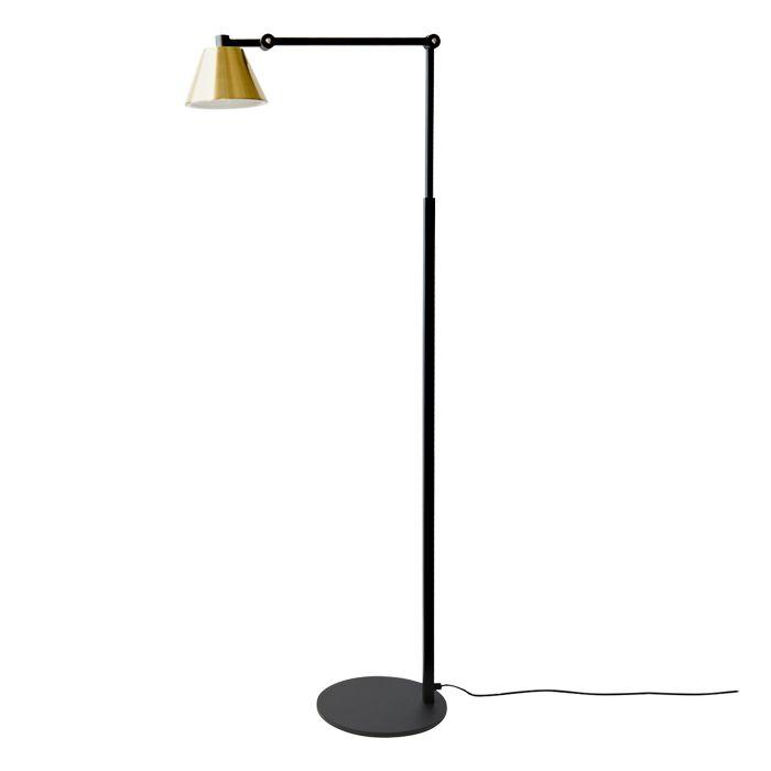 Danish floor lamp for sale weylandts south africa aloadofball Image collections
