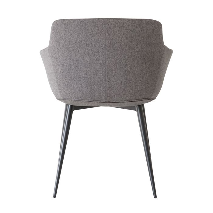 Amazing Eve Dining Chair For Sale Weylandts South Africa Pdpeps Interior Chair Design Pdpepsorg