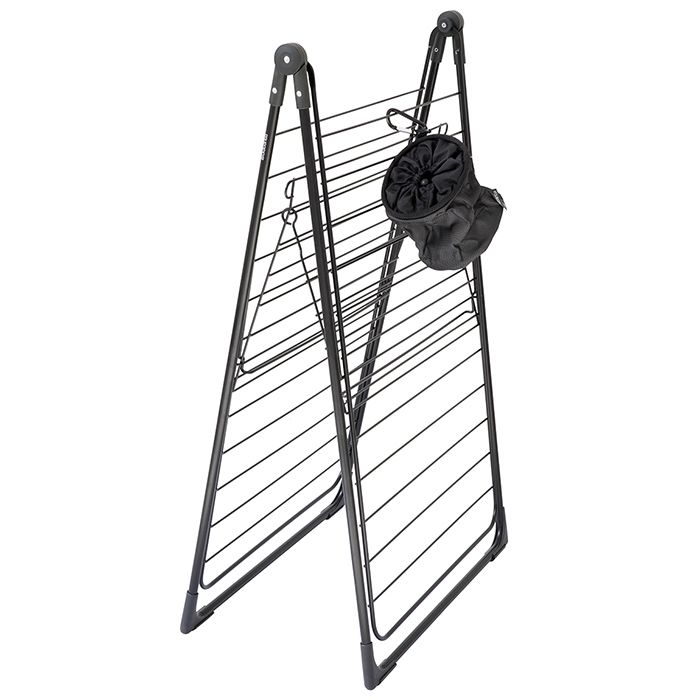 Drying Rack With Peg Bag For Sale Weylandts South Africa