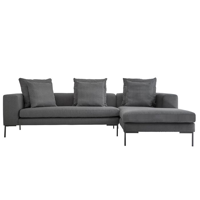 Modena Daybed Fabric For Sale Weylandts South Africa