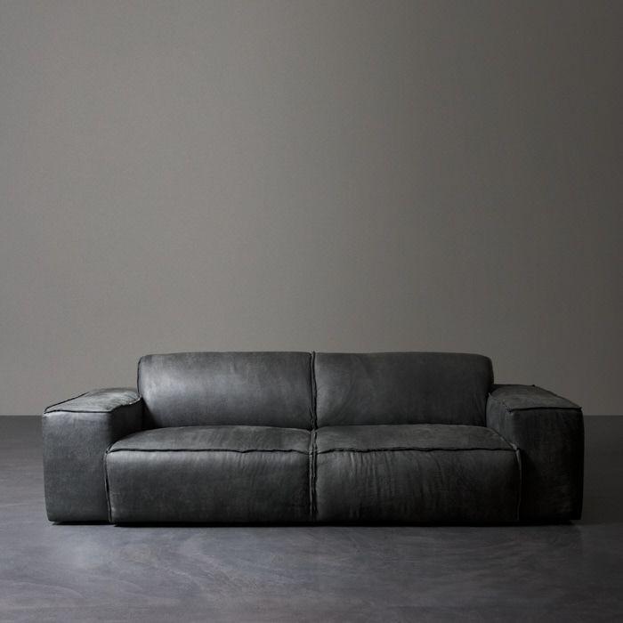 Miraculous Marconi Sofa For Sale Weylandts South Africa Machost Co Dining Chair Design Ideas Machostcouk