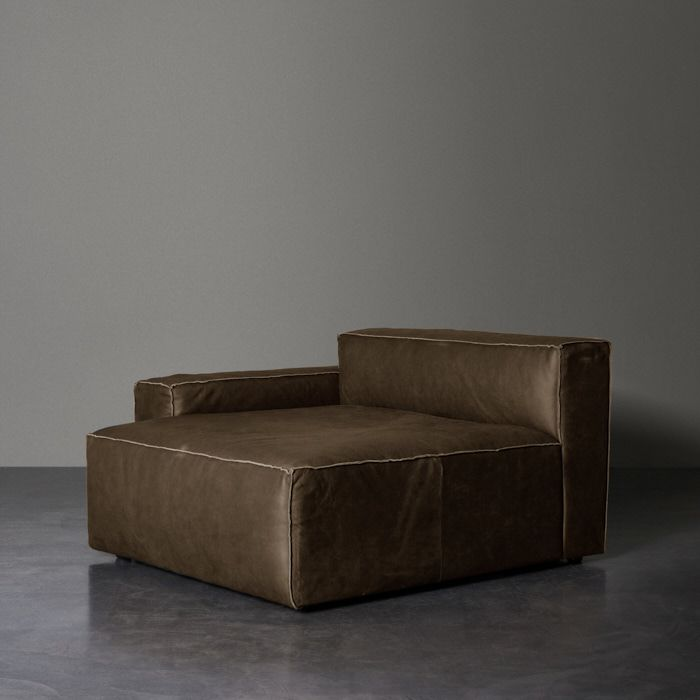 Weylandts Dining Room Chairs