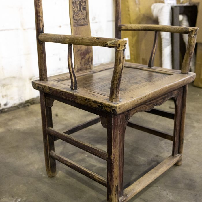 Shandong Dining Chair For Sale Weylandts South Africa