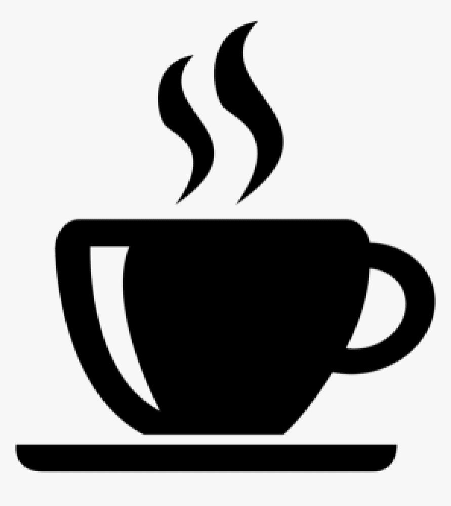 Shop - Kaffee mit Tobias