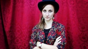 Jazmína Piktorová, Žatva Tvorivosti
