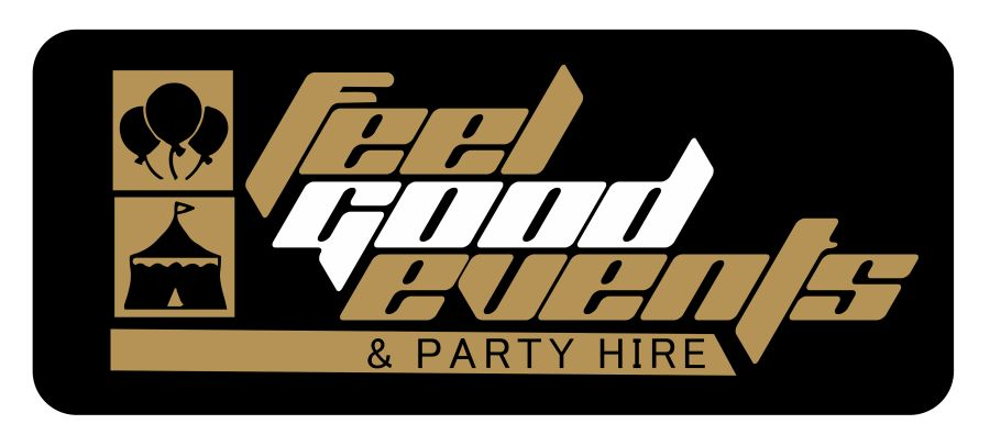 Feel Good Party Hire and Events