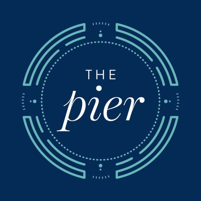 The Pier Restaurant and Bar