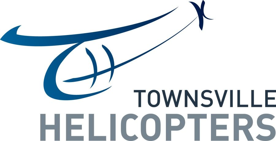Townsville Helicopters